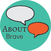 About Brave Topics Image